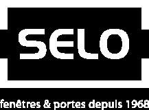 Selo Expert Réseau De Distributeurs Certifiés